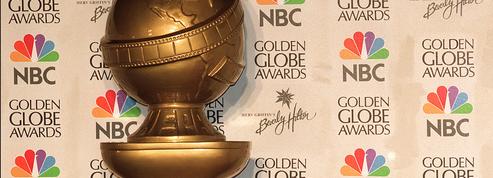 Golden Globes : accusés de corruption, les jurés n'accepteront plus de cadeaux
