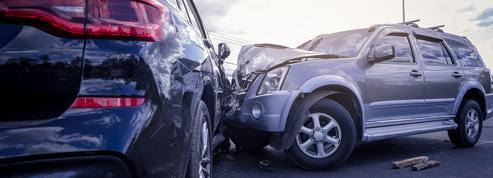 Avec un trafic quasi normal en juin, la mortalité routière repart à la hausse