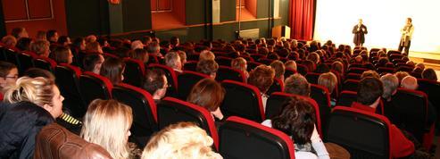 Pass sanitaire : pour différer son application, un exploitant de cinéma préfère réduire sa jauge