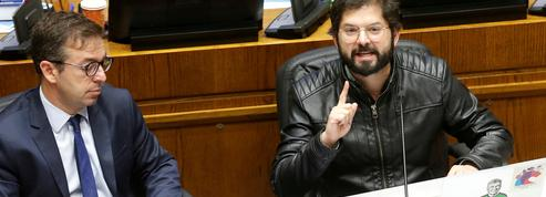 Chili : deux jeunes centristes remportent les primaires avant la présidentielle