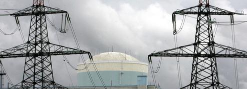 Feu vert pour un second réacteur dans la centrale nucléaire slovène