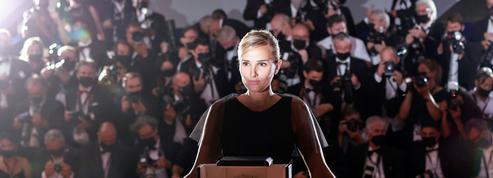 La 75e édition du Festival de Cannes programmée du 17 au 28 mai 2022