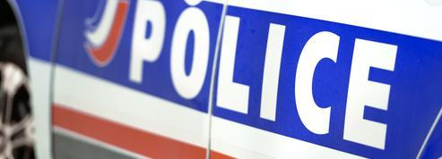 Vosges : une fillette de trois ans retrouvée morte dans une voiture