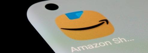 Qu'est-ce que Fakespot, cette application détectrice de faux avis qui fâche Amazon