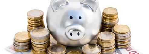 Épargne retraite: trop de frais et pas assez de transparence