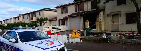 Meurtre de Mérignac : le policier qui avait pris la plainte de Chahinez avait été condamné pour violences intrafamiliales