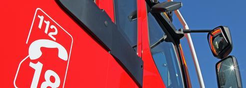 Ardennes : le numéro pour joindre les pompiers indisponible plusieurs heures