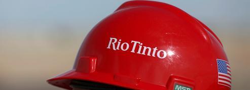 Bougainville: Rio Tinto accepte d'évaluer les ravages de son ancienne mine de Panguna