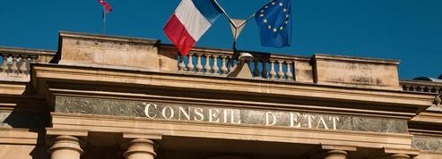 Passe sanitaire: «Derrière les habillages juridiques, les nécessités sanitaires font loi au Palais royal»