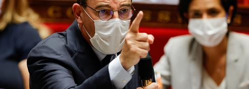 EN DIRECT - Jean Castex : le passe sanitaire «ne sera pas obligatoire» dans les écoles à la rentrée