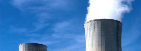 Un rapport parlementaire demande une stratégie de recherche sur le nucléaire avancé