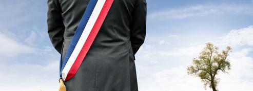 Puy-de-Dôme : le maire de Limons porte plainte après des menaces de mort
