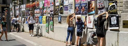 Festival d'Avignon : le passe sanitaire plombe un peu plus l'ambiance
