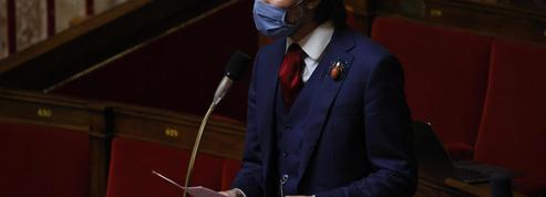 Projet Pegasus: visés, Cédric Villani et François de Rugy vont saisir la justice