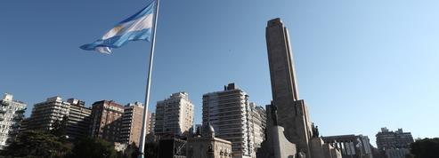 En Argentine, les documents d'identité ont désormais l'option «X» pour indiquer le sexe
