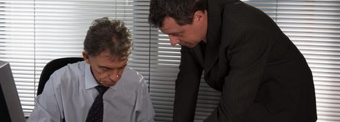 Comment aider les entreprises à survivre à l'arrêt des aides de l'État...
