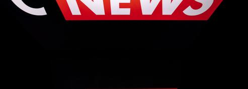 Le CSA recadre CNEWS pour une «publicité clandestine»