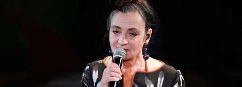 Souffrante, Catherine Ringer annule ses concerts au dernier moment