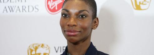 Michaela Coel rejoint le casting de Wakanda Forever, la suite de Black Panther