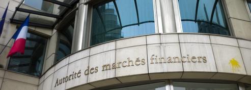 48 milliards en 3 semaines: l'AMF a analysé «la plus importante vague de rachat» de l'histoire des fonds monétaires français