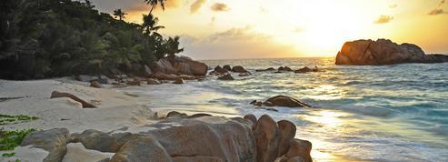 Aux Seychelles, à Maurice ou aux Bahamas... La tentation des îles