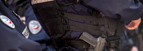 Détention d'armes à feu : que dit la loi française ?