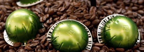 Haut-Rhin: après un accident, ruée sur des dosettes de café tombées sur l'autoroute