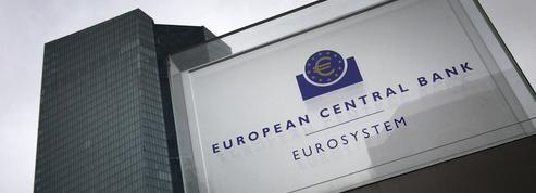 Zone euro: la croissance du secteur privé au plus haut depuis 21 ans en juillet