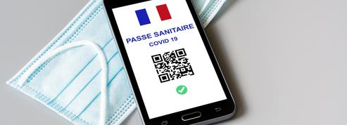 La semaine du Figarovox - Passe sanitaire : le débat impossible ?