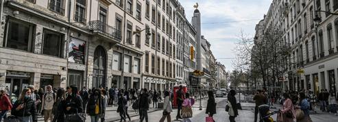 37% des PME affirment avoir retrouvé leur niveau d'activité d'avant-crise