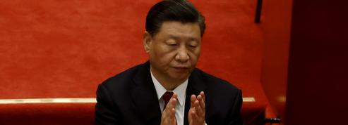 Au Tibet, Xi Jinping affiche ses ambitions régionales