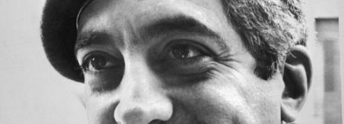 Portugal : «Otelo», le stratège de la Révolution des Œillets qui a fait tomber la dictature salazariste, est mort
