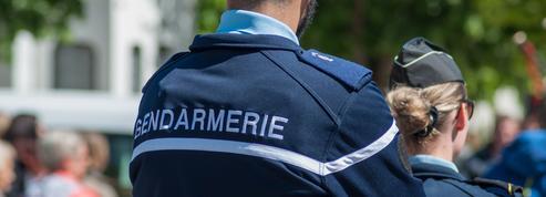 Une femme tuée par arme blanche dans le Gard, son compagnon arrêté