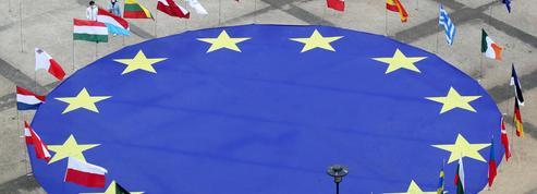 Droits d'auteur : Bruxelles ouvre une procédure d'infraction contre 22 pays de l'UE