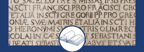 Manu militari : que veut dire cette expression latine ?