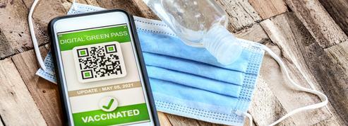 Dr Kierzek: «Le passe sanitaire pourrait aggraver l'épidémie»