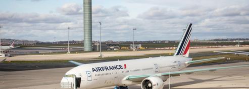 Créneaux aéroportuaires dans l'UE: le maintien des règles critiqué