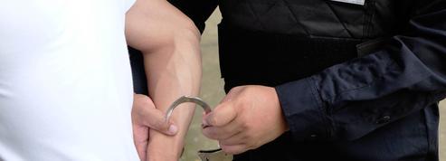 Meurtre d'une femme dans le Gard : le mari mis en examen et écroué
