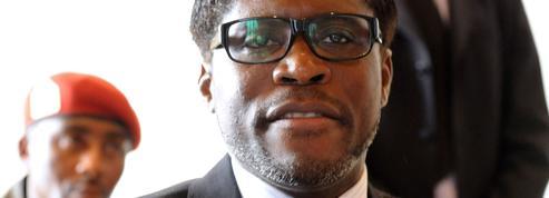 Bien mal acquis : le vice-président de Guinée équatoriale définitivement condamné
