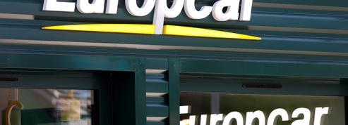 Europcar en «discussions avancées» pour un rachat par Volkswagen à un prix relevé