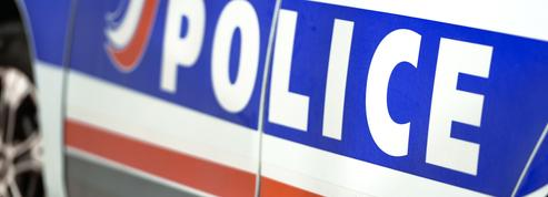 Orléans : un homme écroué après un homicide dans un squat