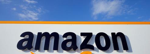 Amazon dément accepter bientôt le bitcoin, mais se dit intéressé par les cryptomonnaies