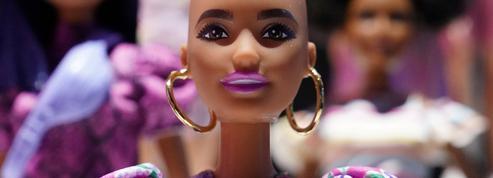 Mattel et Hasbro s'attendent à de nouvelles hausses des prix des jouets