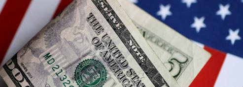 Le dollar stable face à l'euro avant la Fed