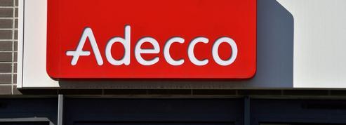 Le suisse Adecco va racheter le français Akka Technologies