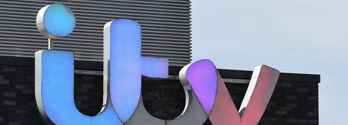 Recettes publicitaires record en juin pour la chaîne anglaise ITV