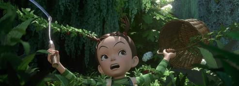 Aya et la Sorcière, Baby Boss 2, Candyman : les sorties repoussées en raison de la reprise épidémique