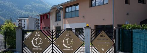Projet d'école musulmane à Albertville : le permis de construire retiré après un recours de l'État