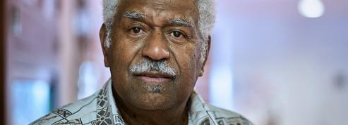 Nouvelle-Calédonie: l'indépendantiste Roch Wamytan réélu à la tête du Congrès