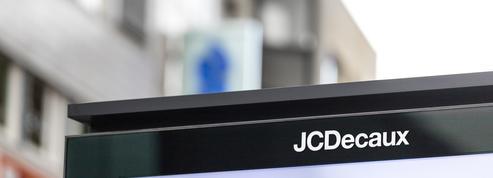 JCDecaux réduit sa perte au premier semestre et se veut optimiste